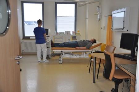 KHWE_20170117_St_Vincenz-Ambulanz_Behandlungszimmer