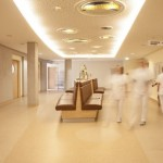 Orthopädie und Unfallchirurgie arbeiten enger zusammen