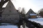 Mittelmühle Büren