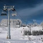 Wintersport-Arena meldet über 100 Lifte und 500 Loipenkilometer