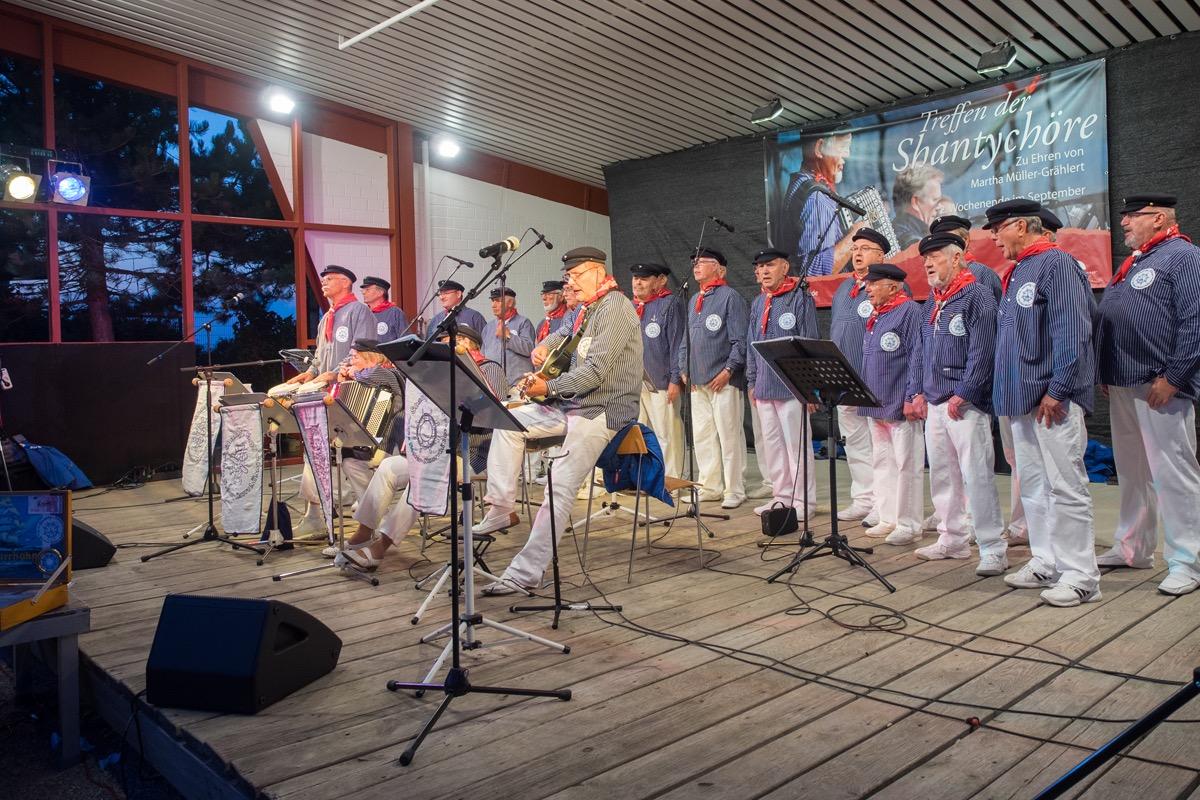 Kulturhighlights 2017 im ostseeheilbad zingst owl for Frank dekorationsartikel