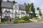 Siegen-Achenbach (1)