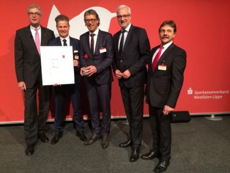 sparkassen-tourismus-innovationspreis