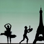 AMAZING SHADOWS – Schattenspektakel der Extraklasse