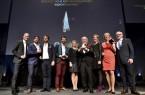 C___Users__BergfeldJ__Desktop__PR-Bilder__Warsteiner Gastronomiepreis 2017