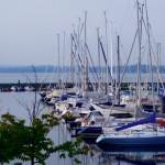 Paderborner lädt Jugendliche zu einer Segelfreizeit in Holland ein