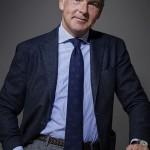 Ahlers AG – Aufsichtsrat beruft Götz Borchert zum Vorstand