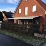 """""""Gemeinsam Meer erleben"""" auf Norderney und Langeoog"""