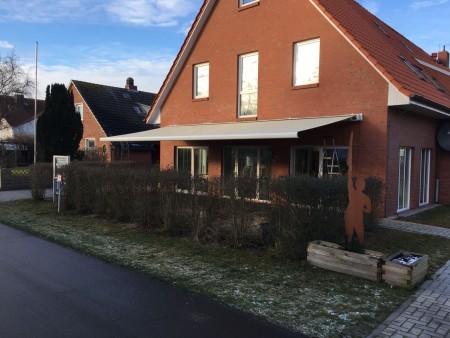 Haus Lemgo_neue Überdachung