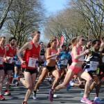 Paderborner Osterlauf wird Teil des Deutschen Nachwuchsläufercups 2017
