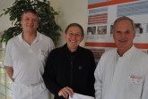 KHWE_20170206_Patient spendet 5.000 Euro (2)