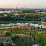 Nachhaltig reisen in NRW
