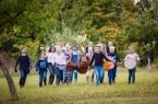 Maeck-u.-Pomm-das-Kinder-und-Familienprogramm-c-Oliver-Borchert-3 (1)