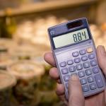450-Euro-Jobber müssen  zwei Stunden weniger arbeiten