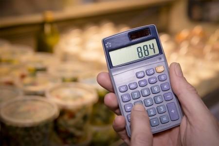 Mindestlohn Taschenrechner 8,84_high