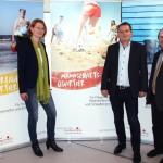 Häuser für alle Gelegenheiten: Neue Marketinglinie für die Inselquartiere