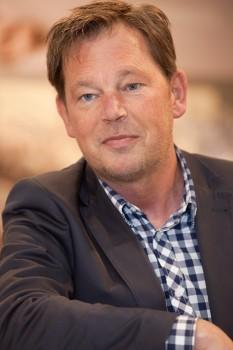 Peter Bierhake