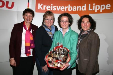 ScharrenbachGruppe