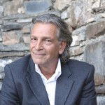 Bertelsmann-Lesereihe: Stephan R. Meier heute zu Gast in Gütersloh