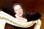 Sterntaler-Harfe Michaela Brinkmeier
