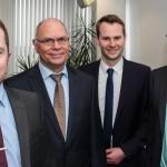 """Mit additiver Fertigung Kosten sparen – Gemeinsames Forschungsprojekt """"KitkAdd"""" der Universität Paderborn mit der Siemens AG"""