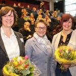 E-Learning-Label an der Universität Paderborn – Mehr Transparenz für digitale Lehre