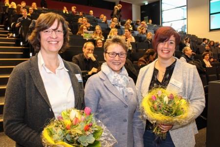 Universität Paderborn_Tag der Lehre 2017_Johannes Pauly (5)