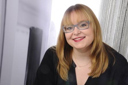 Was müssen Kleinunternehmerinnen bei Wachstum beachten? Steuerberaterin Melanie Lükewille gibt Tipps.