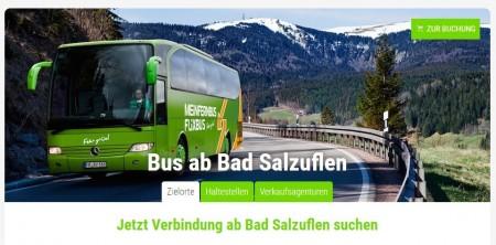 2017-03-13_PM_Bad Salzuflen an FlixBus-Netz angeschlossen_Caesar MdB.jpeg