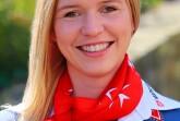 Karina Wächter ist Diözesanausbildungsreferentin der Malteser. Sie empfiehlt Verkehrsteilnehmern, ihre Erste Hilfe-Kenntnisse spätestens alle zwei Jahre aufzufrischen.