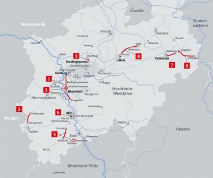 201702_Bauprojekte_NRW_Karte