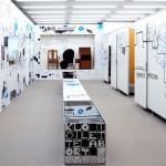 F Design Award für das LWL-Freilichtmuseum Detmold