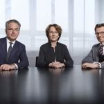 Ahlers AG hat ihre Prognosen im Geschäftsjahr 2015/16 erfüllt