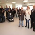 """""""Wir reden mit!"""" – Aktionstag für Menschen mit Behinderungen zu den Landtagswahlen 2017"""