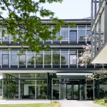 Bertelsmann steigert Konzernergebnis um sieben Prozent