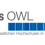"""Land fördert neues Projekt von Campus OWL: """"Innovationslabor OWL"""" beim Wettbewerb erfolgreich"""