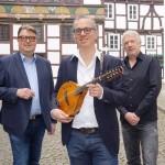 WestfalenWIND GmbH weitet Kultursponsoring