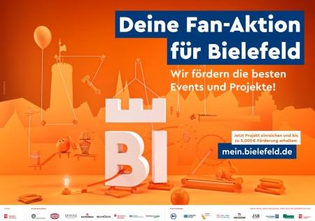 Fan-Aktion_Bielefeld_Plakat
