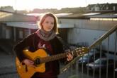 Female SongwriterFestivalLia (2)