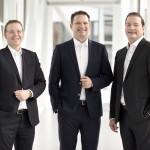 Miele beteiligt sich mit Venture Capital an jungen Technologiefirmen