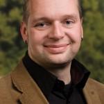 Oliver Müller wird neuer Personalleiter der Stadtwerke Bielefeld