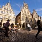 App mit Rabattkarte für Touristische Highlights