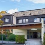 Jubiläum im St. Josef Hospital Bad Driburg
