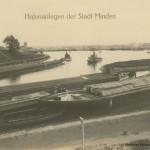 Öffentliche Führungen zur Geschichte der Mindener Häfen im Mindener Museum