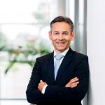 itelligence AG präsentiert die Themen 'Digitale Wertschöpfung' und `Erfolgsmethoden zur Umstellung auf SAP S/4HANA`