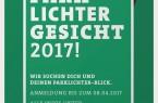 PL_2017_Aufruf_Web