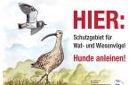 Schild Hunde anleinen für Feuchtwiesenschutzgebiete 2016_Seite_1