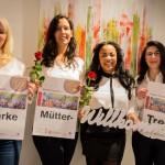 """""""Runder Teppich"""" erweitert Angebot: Sprachkurse von Teilnehmern für Teilnehmer in Lage und Leopoldshöhe"""