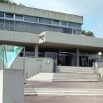 Universitäten Bielefeld und Kassel leiten wissenschaftspolitisches Großprojekt