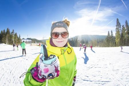skischule-winterberg_30-5 (1)